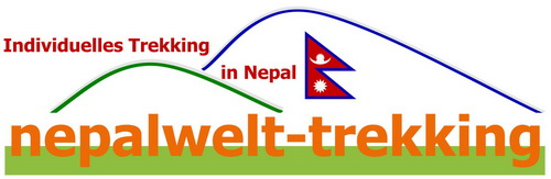 nepalwelt-trekking - Give your dreams a chance